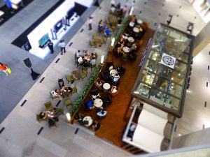 5 Things to Know About the Airport Retail Industry | M Source Ideas