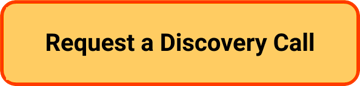 Require a Discovery Call